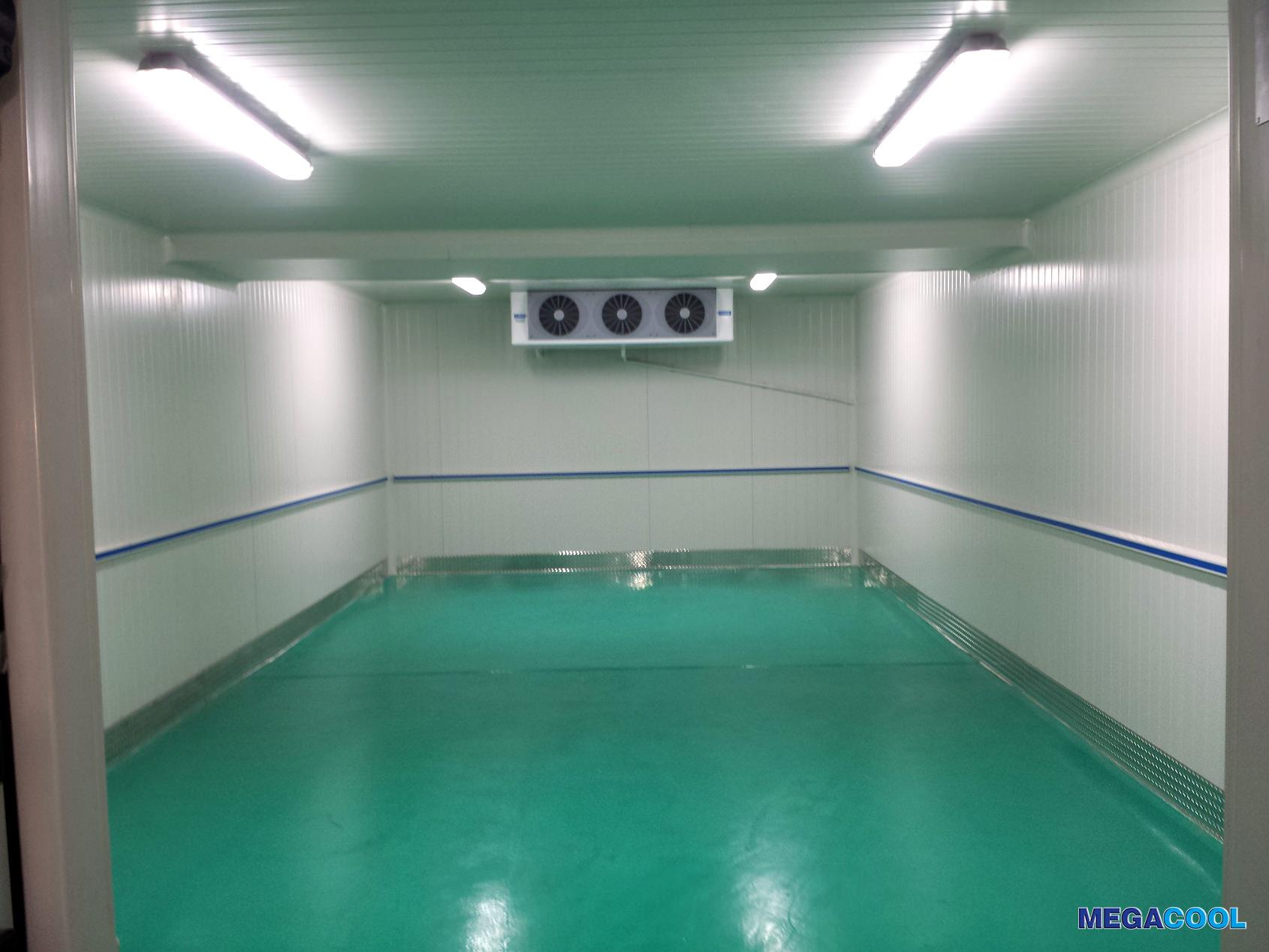 MegaCool-Επαγγελματική-ψύξη-Professional-refrigeration-ΑΣΕΠΟΠ-ΝΑΟΥΣΑΣ-ASEPOP-NAOUSAS-Κατασκευή-ψυκτικού-θαλάμου-Refrigeration-chamber-construction-Κατασκευή-τουαλέτας-Toilet-construction-Κατασκευή-γραφείου-Office-construction-Ανανέωση-παλαιών-εγκαταστάσεων-Renewal-old-facilities