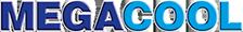 MegaCool | Επαγγελματική ψύξη | Professional refrigeration